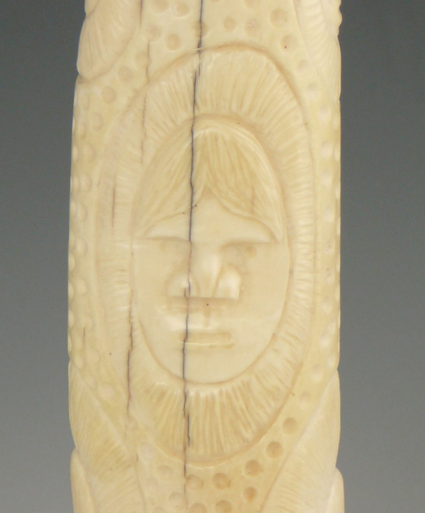 Relief carving with faces jimmy carlisle maruskiya s